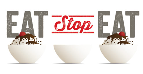 Eat Stop Eat Review – A Twist on Intermittent Fasting